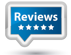 Get product reviews