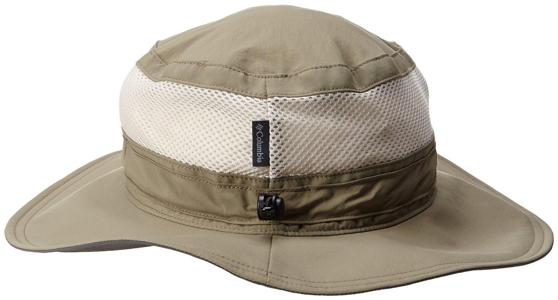 Columbia Bora Bora Booney II Sun Hats  925a032cf95