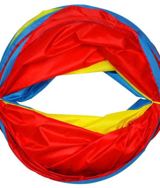 6-feet-Play-Tunnel-Toy-Tent-Child-Kids-Pop-up-Discovery-Tube-Playtent-B00430FAO4-3