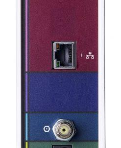 ARRIS-Motorola-SurfBoard-SB6183-DOCSIS-30-Cable-Modem-SB6183-Retail-Packaging-White-B00MA5U1FW-2