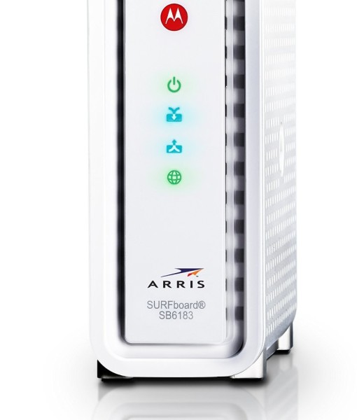 ARRIS-Motorola-SurfBoard-SB6183-DOCSIS-30-Cable-Modem-SB6183-Retail-Packaging-White-B00MA5U1FW-3