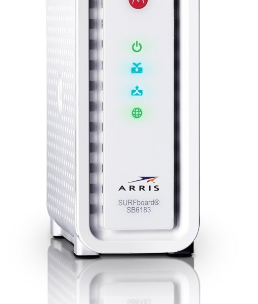 ARRIS-Motorola-SurfBoard-SB6183-DOCSIS-30-Cable-Modem-SB6183-Retail-Packaging-White-B00MA5U1FW-4