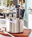 Anova-Culinary-Precision-CookerImmersion-Circulator-Black-B00UKPBXM4-5