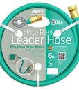 Apex-887-6-58-Inch-x-6-Feet-Hose-Reel-Leader-Hose-B006H03V12
