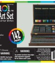 Art-101-142-Piece-Wood-Art-Set-B002KW3OQS-2