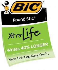 BIC-Round-Stic-Xtra-Life-Ball-Pen-Medium-Point-B00WO159G8-3
