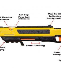 BUG-A-SALT-20-B00STSZ77G-2