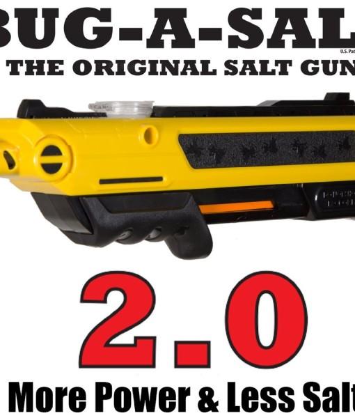 BUG-A-SALT-20-B00STSZ77G