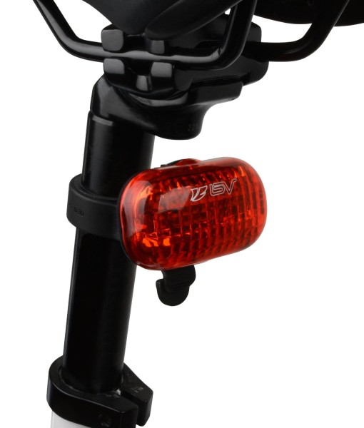 BV-Bicycle-Light-Set-Super-Bright-5-LED-Headlight-3-LED-Taillight-Quick-Release-B00A6TBITM-4