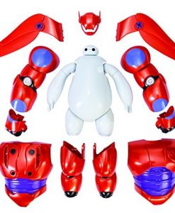 Big-Hero-6-Armor-Up-Baymax-Action-Figure-B00M1YCDZ8