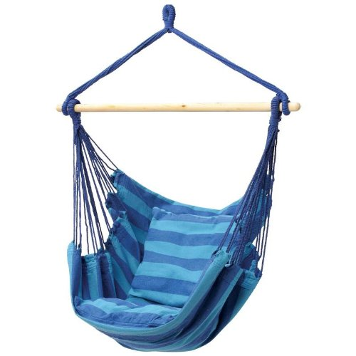 Blue-Hanging-Rope-Chair-Porch-Swing-Seat-Patio-Camping-Max-265-Lbs-Blue-1-B008L9Z5E8
