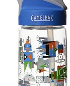 CamelBak-Kids-Eddy-Water-Bottle-B00PUDI2Z2