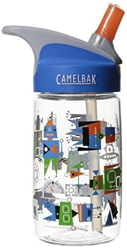 CamelBak-Kids-Eddy-Water-Bottle-B00PUDI2Z2