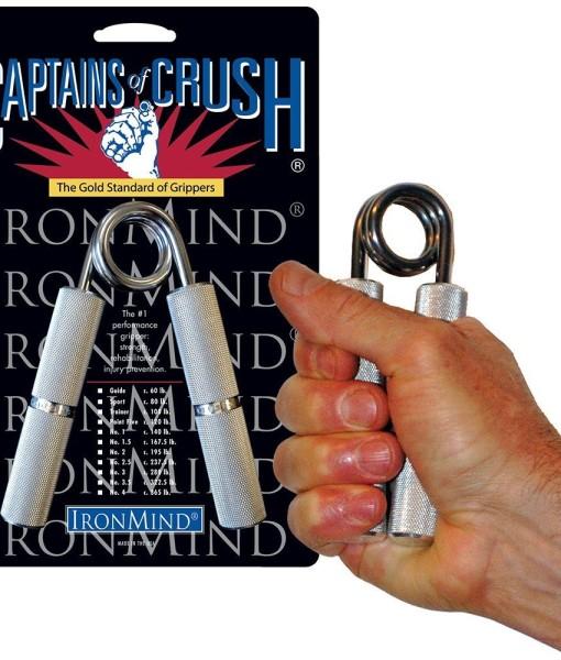 Captains-of-Crush-Hand-Gripper-B00FAT6DCU-4
