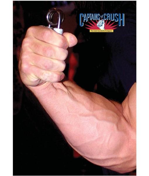 Captains-of-Crush-Hand-Gripper-B00FAT6DCU-5