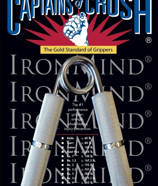 Captains-of-Crush-Hand-Gripper-B00FAT6DCU