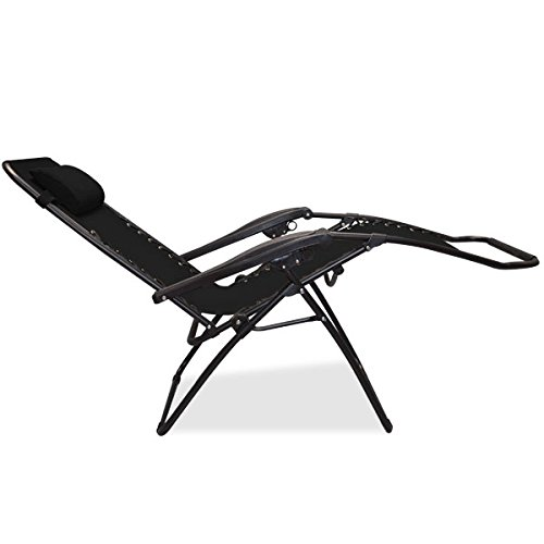 Caravan-Canopy-Zero-Gravity-Chair-B008DPEX3Y-5