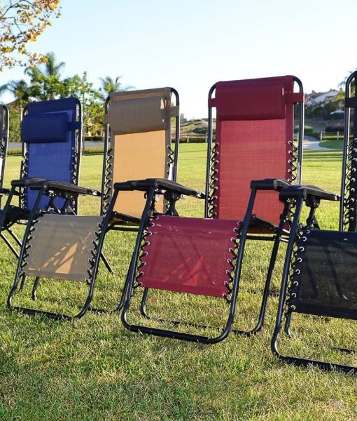 Caravan-Canopy-Zero-Gravity-Chair-B008DPEX3Y-6
