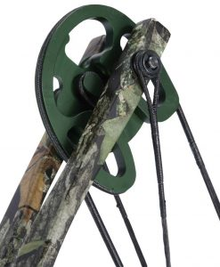 Carbon-Express-185-Pounds-Covert-SLS-Crossbow-Package-Small-Mossy-Oak-B00806ANCG-2