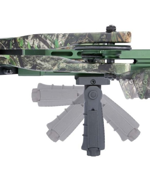 Carbon-Express-185-Pounds-Covert-SLS-Crossbow-Package-Small-Mossy-Oak-B00806ANCG-4