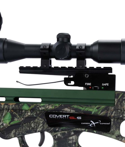 Carbon-Express-185-Pounds-Covert-SLS-Crossbow-Package-Small-Mossy-Oak-B00806ANCG-5