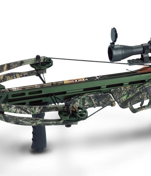 Carbon-Express-185-Pounds-Covert-SLS-Crossbow-Package-Small-Mossy-Oak-B00806ANCG