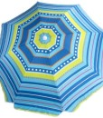 Cloudnine-80-Beach-Umbrella-with-Tilt-and-Carrying-Bag-B00DMGRNCC
