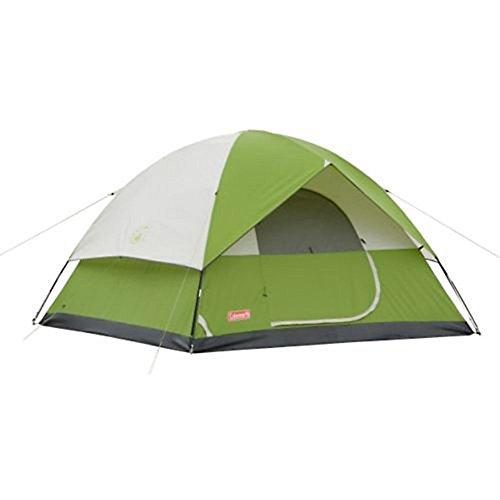 Coleman-Sundome-Tent-B00V85D5ZS
