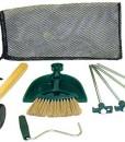 Coleman-Tent-Kit-B0009PUQ8M