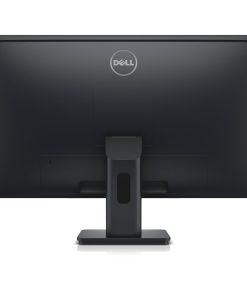 Dell-E2414Hr-24-Inch-LED-Lit-Monitor-B00FE8MKTM-2