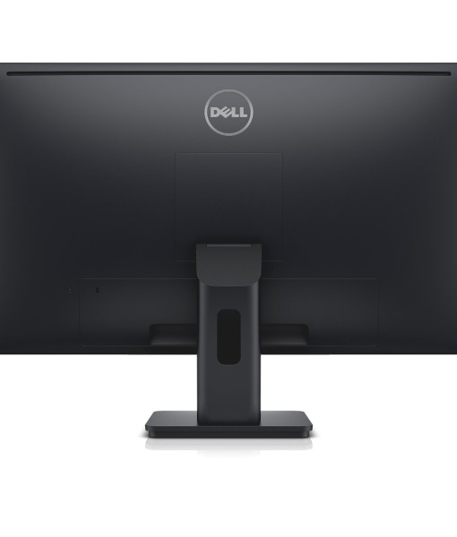 Dell-E2414Hr-24-Inch-LED-Lit-Monitor-B00FE8MKTM-2