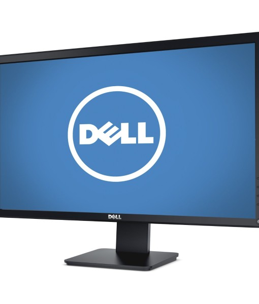 Dell-E2414Hr-24-Inch-LED-Lit-Monitor-B00FE8MKTM-3