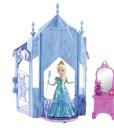 Disney-Frozen-MagiClip-Flip-N-Switch-Castle-and-Elsa-Doll-B00MIRWCQI-3