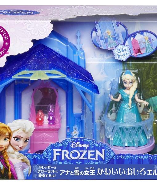 Disney-Frozen-MagiClip-Flip-N-Switch-Castle-and-Elsa-Doll-B00MIRWCQI-5