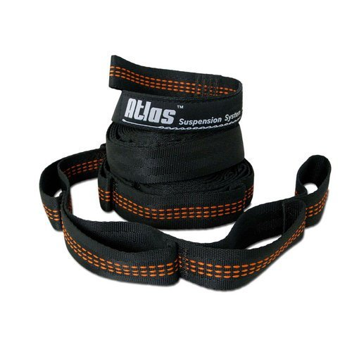 Eagles-Nest-Outfitters-Atlas-Strap-Set-of-2-B00MEZ2MLO