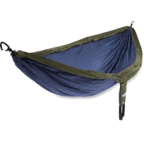 Eagles-Nest-Outfitters-DoubleNest-Hammock-B00HYTB7Q6