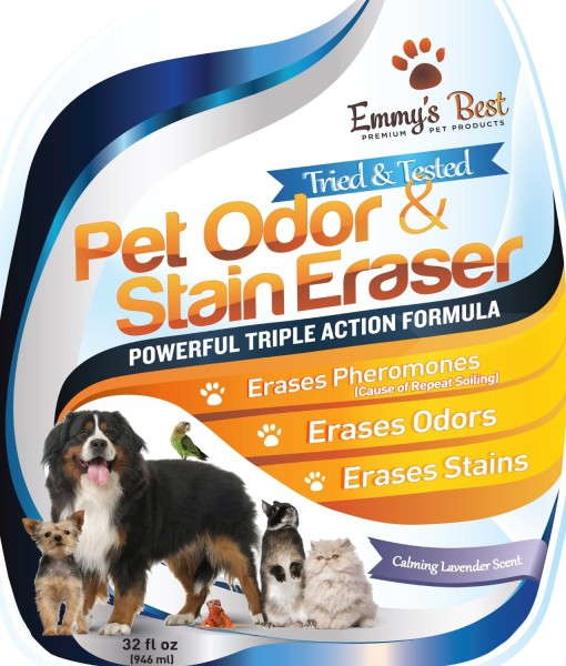 Emmys-Best-Pet-Odor-and-Stain-Eraser-32-oz-B00KM9X9LQ