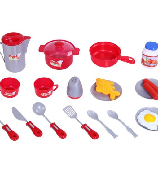 Emotionlin-Children-Play-Toy-Toy-Baby-Girl-House-Kitchen-Cooking-Utensils-and-Tableware-B0107XSB4G-5