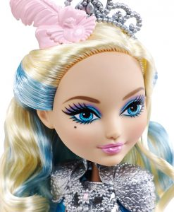 Ever-After-High-Darling-Charming-Doll-B00QCBBHIA-4