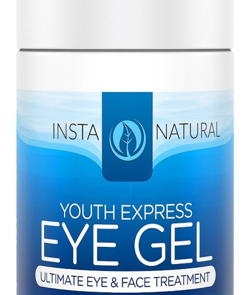 Eye-Cream-for-Wrinkles-Dark-Circles-Puffiness-Bags-BEST-100-Natural-Anti-Aging-Gel-With-Hyaluronic-Acid-Organic-Jojoba-Oil-MSM-Peptides-More-For-Men-Women-InstaNatural-17-OZ-B00KCFAZTE-4