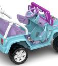 Fisher-Price-Disney-Frozen-Jeep-Wrangler-B00M1L326A-10