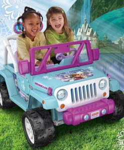 Fisher-Price-Disney-Frozen-Jeep-Wrangler-B00M1L326A-2
