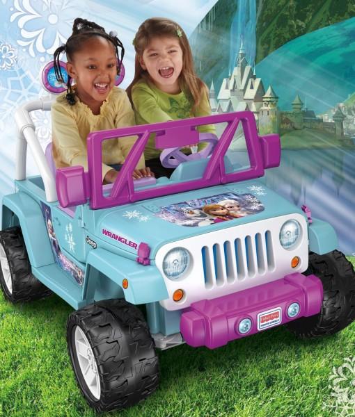 Fisher-Price-Disney-Frozen-Jeep-Wrangler-B00M1L326A-2