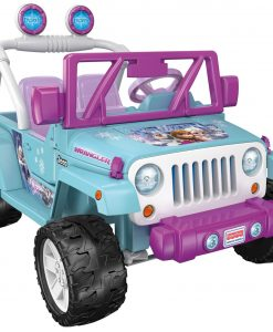Fisher-Price-Disney-Frozen-Jeep-Wrangler-B00M1L326A