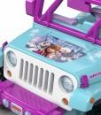 Fisher-Price-Disney-Frozen-Jeep-Wrangler-B00M1L326A-3