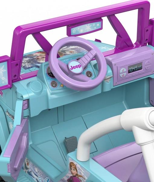 Fisher-Price-Disney-Frozen-Jeep-Wrangler-B00M1L326A-4