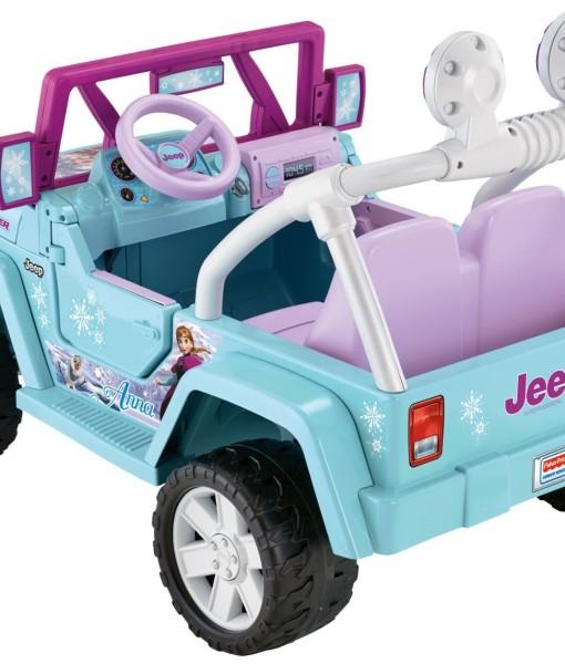 Fisher-Price-Disney-Frozen-Jeep-Wrangler-B00M1L326A-5