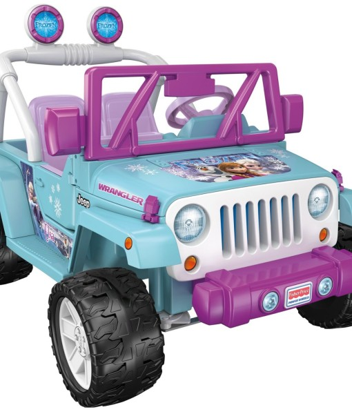 Fisher-Price-Disney-Frozen-Jeep-Wrangler-B00M1L326A