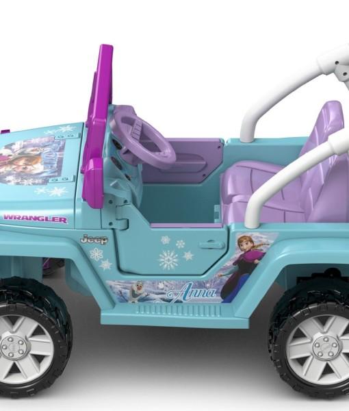 Fisher-Price-Disney-Frozen-Jeep-Wrangler-B00M1L326A-6