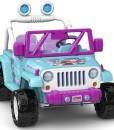 Fisher-Price-Disney-Frozen-Jeep-Wrangler-B00M1L326A-7